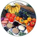 50種類以上の食品を発酵熟成